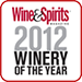 Wine of the Year Photo